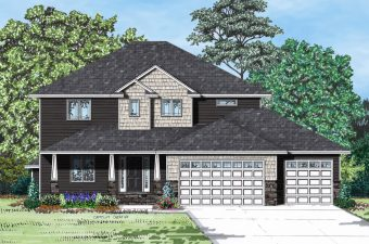 Home Plans by Home Builder in Grand Forks ND | Crary Real Estate : on ms house plans, iowa house plans, uk house plans, new jersey house plans, la house plans, oklahoma house plans, new york house plans, do house plans, mississippi house plans, louisiana house plans, montana house plans, nc house plans, state house plans, california house plans, nu house plans, ak house plans, hg house plans, maryland house plans, bc house plans, michigan house plans,