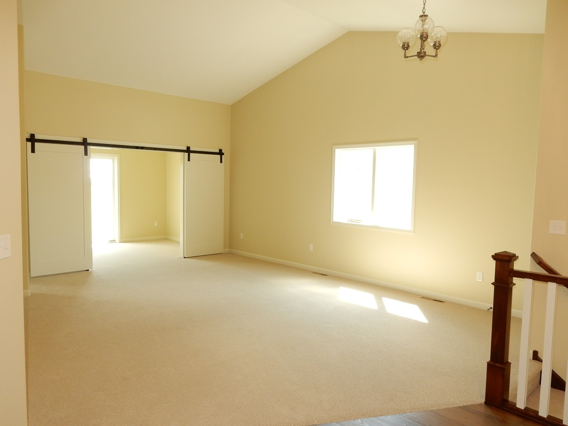 crary chatrooms Chat now room, large family room .