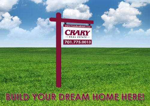Homes for Sale in Grand Forks ND at Fourth Addition